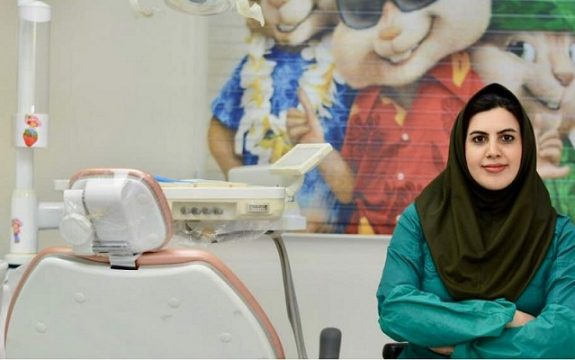Pediatric Dentist in Isfahan,,fa,Which teeth need silicon fissure?,,fa,The benefits of Fission Cylant,,fa,September 17,,fa