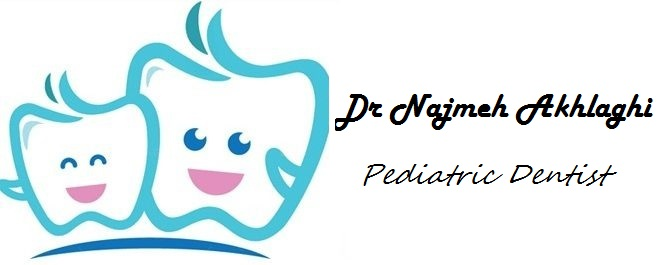 Dentist pediatrician Isfahan