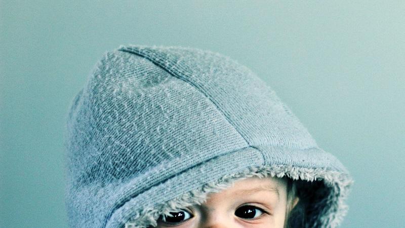مدیریت استرس کودکان در مقابل با اخبار ویروس کووید ۱۹