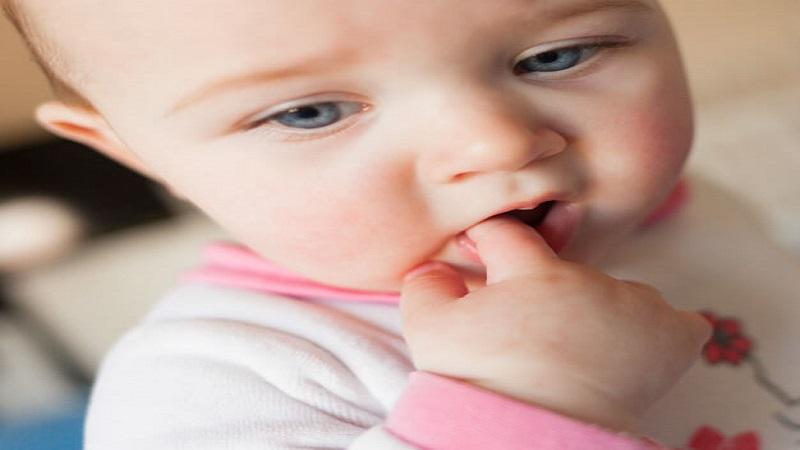 عوارض کیست دندان در کودکان و علل بوجود آمدن آن | دندانپزشک کودکان اصفهان